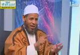 أقلياتنا المسلمة والحرب على الإسلام( 24/1/2014) أقلياتنا المسلمة