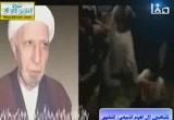 فيلم من إنتاج مؤسسة شيعية لتبصير الشيعة بحقيقة بدعة التطبير( 25/1/2014)