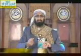الوصولإلىاللهسبحانهوتعالى(26/1/2014)ينابيعالإيمان