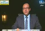 آية التطهير ( 27/1/2014) التشيع تحت المجهر