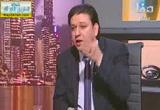 الثورة السورية والقوميون العرب-والشأن العراقي( 27/1/2014) ستوديو صفا
