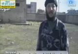 هل سينقذ مؤتمر جنيف 2 سوريا ( 26/1/2014) ستوديو صفا