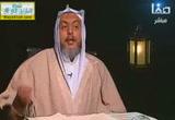 عقيدة الإمامة عند الشيعة( 28/1/2014) التشيع تحت المجهر