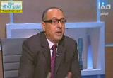 الشأن السوري واليمني والعراقي( 29/1/2014)ستوديو صفا