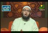 الظلم ظلمات يوم القيامة( 29/1/2014)خواطر جريح
