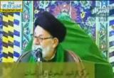 علم الغيب-تفكر وتدبر أيها الشيعي( 30/1/2014) رسالة إلى الشيعة