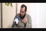 تفسير سورة الأنعام (11) د.أحمد عبد المنعم ، مسجد البدر بالمنصورة ، الخميس 30-1-2014