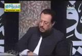 كاسيات عاريات (26/1/2014 ) بداية النهايه