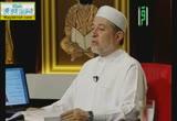 شرح منظومة المفيد--سورة النساء من الآية141(25/1/2014) الإتقان لتلاوة القرآن