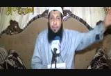 كيف نطلب العلم ؟ د.عبد الرحمن الصاوي ،الدورة العلمية بغرفة الهداية الدعوية ، السبت 1-2-2014