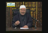 اسم الله الظاهر 2 (1-12-2007)