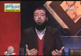 خطة حياة ( 30/1/2014 ) ساعة ادارة