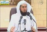 حب النبي صلى الله عليه وسلم بين الغلو والجفاء( 1/2/2014)المجالس الإيمانية