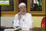شرح منظومة المفيد--سورة النساء من الآية148(1/2/2014) الإتقان لتلاوة القرآن