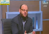 الشيعة في السعودية وتهميش السنة في إيران( 2/1/2014)ستوديو صفا