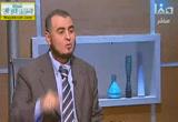 الصراع السني الشيعي( 2/1/2014) ستوديو صفا