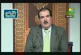 الحبيب صلى الله عليه وسلم(1-2-2014) مجلس الرحمة