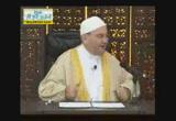 اسم الله الحكيم 1 (17-3-2008)