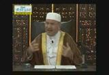 اسم الله الغفار 2 (21-4-2008)
