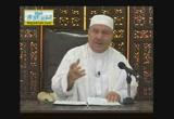 اسم الله المالك 2 (11-5-2008)