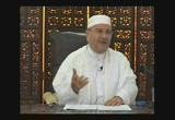 اسم الله الرحمن 2 (8-6-2008)