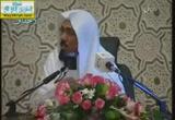 سورة الفتح من الآية1 ( 2/2/2014) إشراقات قرآنية (جزء الأحقاف)