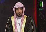 الطيار-جعفر بن أبي طالب رضي الله عنه( 24/1/2014) العرجون القديم