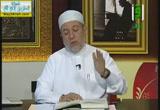 شرح منظومة المفيد--سورة النساء من الآية155(8/2/2014) الإتقان لتلاوة القرآن