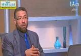نصرة اليمن-تقسيم الوطن العربي برناد لويس( 6/2/2014) ستوديو صفا