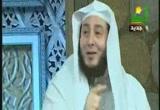 ان الله معنا 2(5-2-2014) مع د حازم شومان و د عبد الرحمن الصاوي والشيخ امين الانصاري والشيخ أحمد جلال