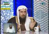 فتاوى (7/2/2014 ) الجواب الكافى