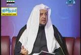 فتاوى البنات (6/2/2014 )بوح البنات