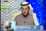 فتاوى (9/2/2014 ) الجواب الكافى