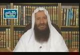 سورة البقرة من الأية (139)إلى (143) (1/2/2014)  تفسير القرآن الكريم