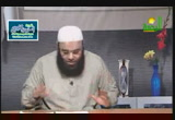 هدي النبي صلى الله عليه وسلم في قيام الليل (2) (2/2/2014) مع الله
