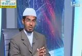 أقلياتنا المسلمة من دولة بنجلاديش وقتل علماء المسلمين( 7/2/2014) أقلياتنا المسلمة