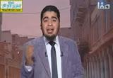 المعممين يقولون أن آل محمد هم آل الله تعالى( 8/2/2014)رسالة إلى الشيعة