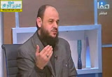 إيران تسعى لإقامة علاقات مع المغرب( 8/2/2014) ستوديو صفا