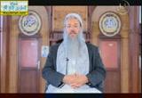 مراقبةاللهسبحانهوتعالى(9/2/2014)ينابيعالإيمان