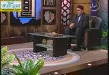 الإيمان بالله(24) العبادات القلبية والقولية والبدنية(9/2/2014) السراج المنير