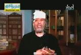 المطابقة بين المبتدأ والخبر ( 11/2/2014 ) معرفة الحق