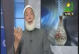 الأخلاقفيدعوةسيدناموسي(11-2-2014)أخلاقنا