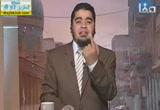 طعونات الشيعة في أمهات المؤمنين وأصحاب رسول الله(10/2/2014)رسالة إلى الشيعة
