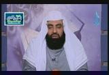 الجمعبينالعبادةوعمارةالأرض(1/1/2014)إنماالأممالأخلاق