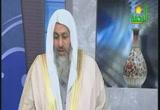 قصةسيدنا إبراهيم عليه السلام(12-2-2014)قصص الانبياء
