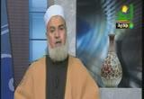 العشوائيات(16-2-2014)مع الأسرة المسلمة