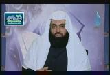 وجوبطاعةوإتباعالنبيعليهالصلاةوالسلام2(5/2/2014)إنماالأممالأخلاق