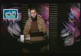 رحلة إلى الدار الآخرة - الحوض( 17/2/2014)أحلى شباب