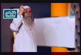 فرض الربع( 15/2/2014)فقه المواريث