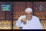 السنن الفعلية في الصلاة( 12/2/2014)صفة صلاة النبي صلى الله عليه وسلم